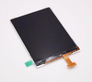 Originale nokia C2-02 C2-03 C2-06 C2-07 C2-08 C2-09 LCD Display Schermo