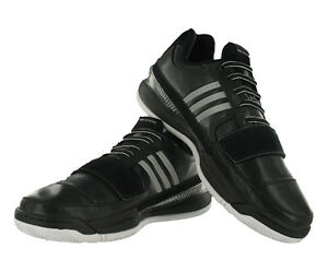 f52df586c98b Image is loading Adidas-TS-Lightswitch-Gilbert-Agent-Zero-Retro-Black-