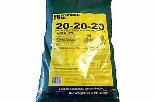 20-20-20-Water-Soluble-Fertilizer-with-Minor-Elements-Plant-Starter-25lb-Bag