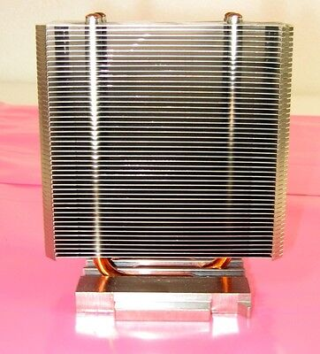 Dell Power Edge 2900 1900 CPU Processor Heatsink KC038