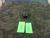 Proto 07534m Professional Industrial 34mm Socket 3/4 Drive Impact Tool Hd