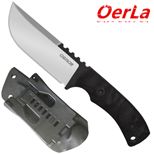 Oerla-Fixed-Blade-Outdoor-Duty-Straight-Field-Knife-G10-Handle-and-Kydex-Sheath