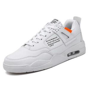 Men-039-s-Fashion-Athletic-Sneakers-Sports-Running-Shoes-Trainers-Casual-Board-Shoes