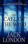 The Call of the Wild by Jack London (Paperback / softback, 2010)