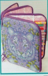 PATTERN-Ultimate-Art-Organizer-PATTERN-in-2-sizes-Sew-Sweetness