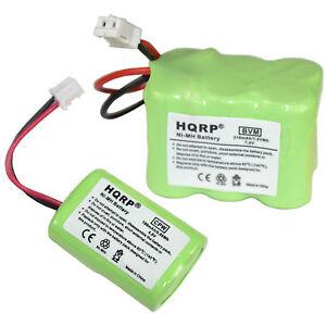 Battery-Kit-for-SportDOG-SportHunter-Dog-Collar-Receiver-and-Transmitter-ST-120