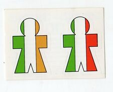 figurina - EUROPA PANINI - numero 57