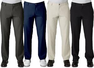 Adidas Ultimate 365 Golf Pants Mens Sale TM6208F6 - Choose Color! & Size