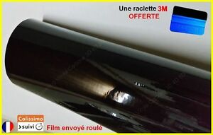 film-vinyle-noir-brillant-thermoformable-sticker-adhesif-covering-200cm-x-152cm