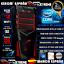 Ordenador-Gaming-Intel-i7-8GB-DDR3-1TB-SSD-120GB-WIFI-GT1030-2GB-de-Sobremesa miniatura 1
