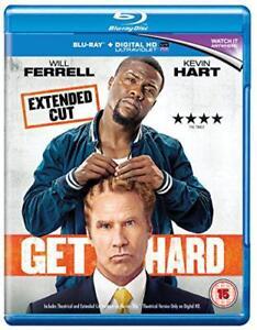GET-HARD-Blu-ray-2015-Region-Free-DVD-5051892186896-NUEVO