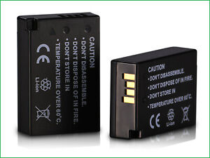 LP-E17-Battery-For-Canon-Rebel-SL2-T6i-T7i-EOS-M3-M5-M6-77D-750D-760D-800D-X8i