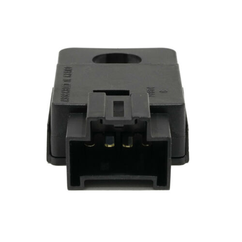 OEM NEW Brake Stop Light Lamp Switch 08-11 Express Savana Sierra Silverado H2