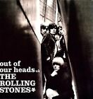 Rolling Stones out of Our Heads LP 12 Track Remastered Reissue European ABKCO 2