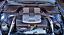 CUSCO-FRONT-STRUT-TOWER-BAR-BRACE-FOR-INFINITI-G37-COUPE-SEDAN-EX35-SUV thumbnail 4