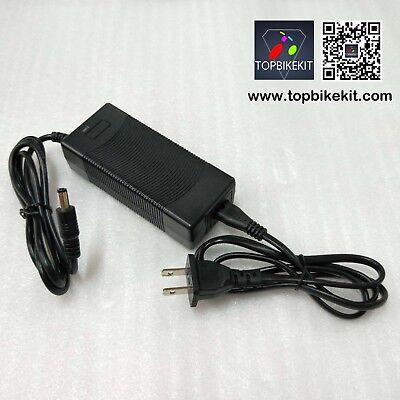 Li-ion Battery Charger 4S 16.8V 3A 12V3A with 2.1DC plug AC input 110V-220V