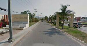 CASA ADJUDICADA DE REMATE RIO TIBER FRACC PASEOS DEL RIO EMILIANO ZAPATA MORELOS MEXICO NINGUN CREDI
