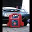 thumbnail 5 - Sealey-RoadStart-Emergency-Jump-Starter-12V-3200-Peak-Amps-Garage-Workshop-DIY