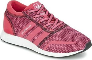 Adidas Trainers Los Angeles Womens Shoes S78919 Originals UXqr4wZU