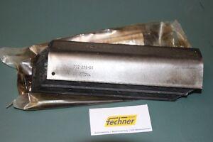 Achsfeder-Motorlager-Gummi-Metall-DEUTZ-2011-2390-9423-732275-01-700214-NEW-NEU