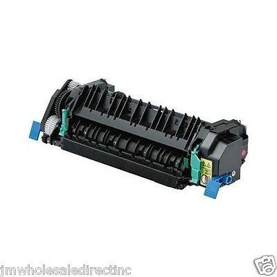 Brand NEW Konica Minolta Magicolor 1600 1600W 1650 1650EN Fuser Unit A12J011