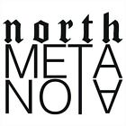 Metanoia Siberia 0656191023320 by North CD &h