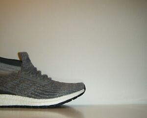 fe1345a9a Adidas Ultra Boost ATR All Terrain Grey Running Trainer Sz. 9 CG3000 ...