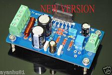 LM3886 LM3886TF 68W Mono Audio Power Amplifier Board Assembled