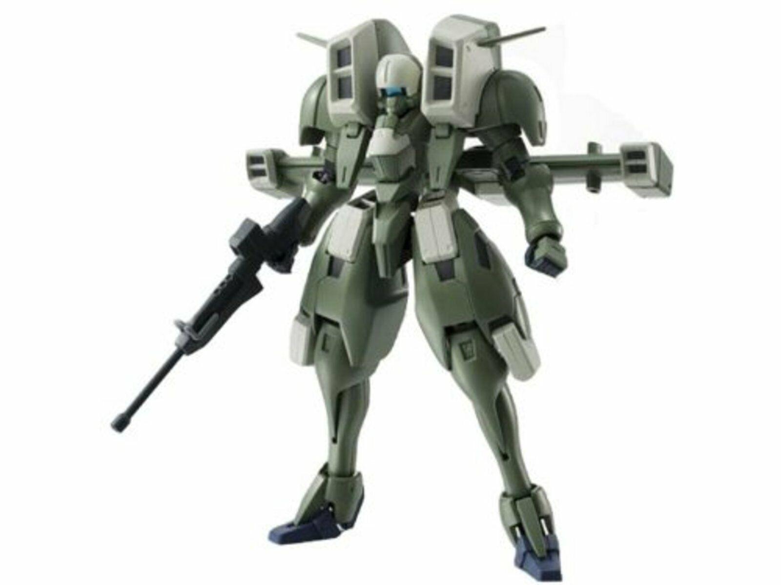 Robot Spirits Côté Ms Gundamw Aries Noin Actionfigure F S  W   Suivi MouveHommests    Dans votre attente