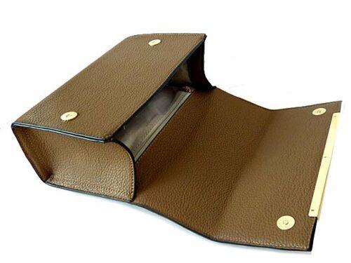 bandoulière à en dos bandoulière pour main cadenas sac sac taupe bandoulière à à longue Sac à wqgTFf0Ux