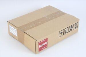 Sanyo PRLANIF011B-US Denki UPS Lan Interface Card for IPv4 Address - New