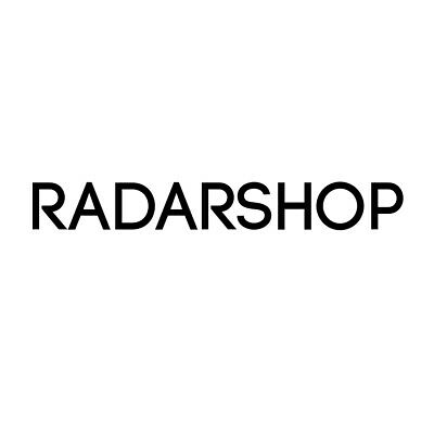 radar_import