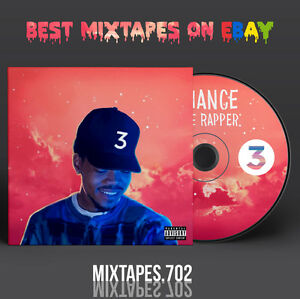 Chance the rapper coloring book mixtape 3 bonus tracks Coloring book album download