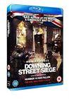 He Who Dares Downing St. Siege 5055002559679 Blu-ray Region 2