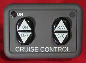 Rostra-250-9639-Cruise-Control-Kit-for-2015-2020-Dodge-Ram-ProMaster-City