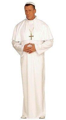 Bristol Novelty Pontiff Bishop Hat Fancy Dress Costume