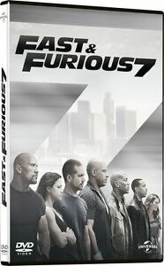 DVD-FAST-AND-FURIOUS-7-neuf-sous-blister