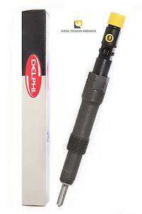 Einspritzduese-Injektor-Ford-TRANSIT-2-4-TDCI-EJDR00403Z-4C1Q9K546AB-1327532