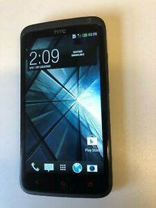 HTC-One-X-32GB-Black-Unlocked-Smartphone