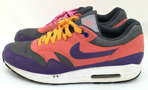 Details about Nike Air Max 1