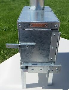 Baby-Eagle-Backpacker-Wood-Camp-Tent-Stove-Riley-Stoves