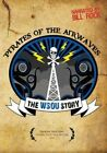 Pirates of The Airwaves WSOU Story - DVD Region 1