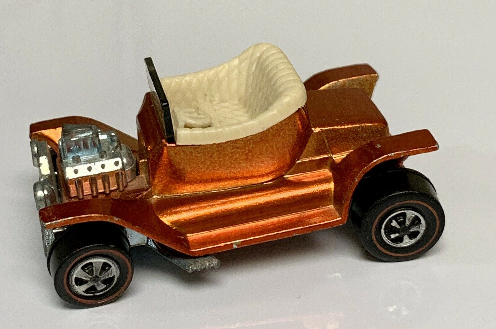 el mas de moda Hot Wheels Wheels Wheels rojoline nos Naranja Hot montón Original Excelente  ordene ahora los precios más bajos