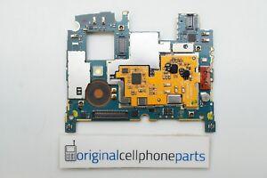 Details about LG Google Nexus 5 D820 Motherboard Logic Board 16GB UNLOCKED