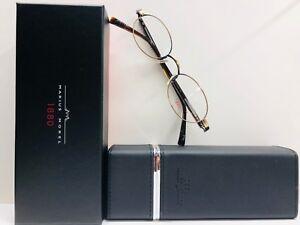 Marius-Morel-1862-VI001-by-Morel-France-Brille-Eyeglasses-Frame-Lunettes