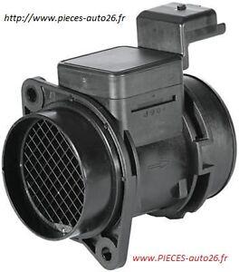 Debimetre-d-039-air-pour-Peugeot-307-Break-1-4-HDi