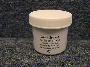 2oz-Grease-for-American-Flyer-amp-Lionel-Trains