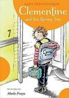 Clementine and the Spring Trip by Marla Frazee, Sara Pennypacker (Hardback, 2013)