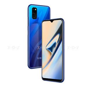32Go-6-3-034-RAM-3Go-Android-9-0-Smartphone-Telephone-Portable-Debloque-4Core-XGODY