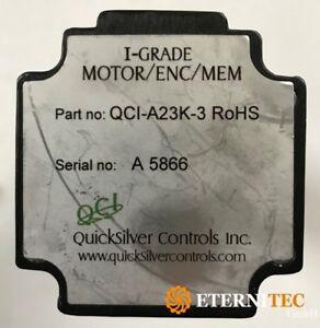 Quicksilver-Controls-QCI-A23K-3-Rohs-Servomoteur